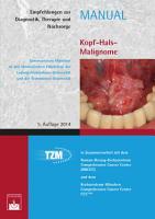 Kopf Hals Malignome PDF
