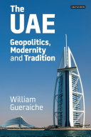 Download The UAE Book