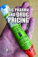 Big Pharma and Drug Pricing PDF
