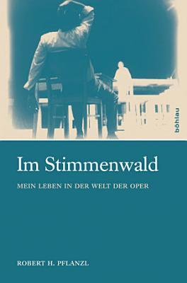 Im Stimmenwald PDF