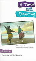 A Time for Dancing PDF