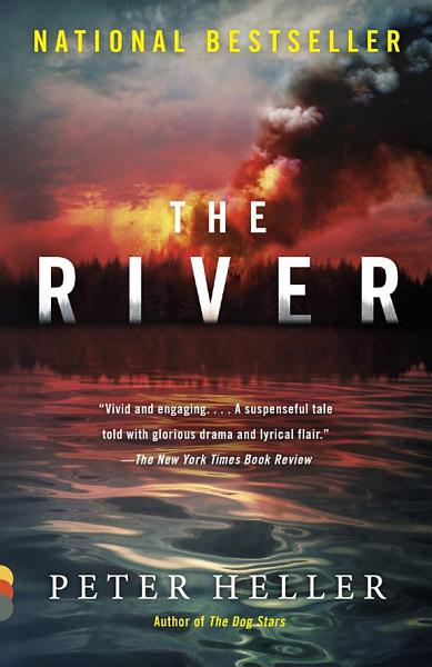 Download The River Book