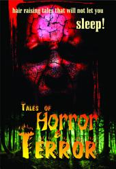 Tales Of Horror & Terror