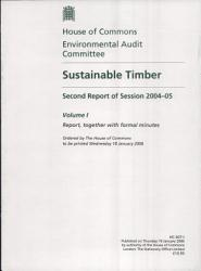 Sustainable Timber Book PDF