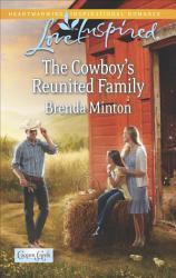 The Cowboy S Reunited Family Book PDF