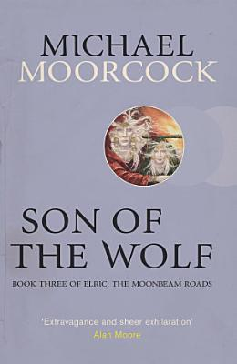 Son of the Wolf PDF