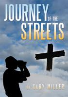 Journey of the Streets PDF