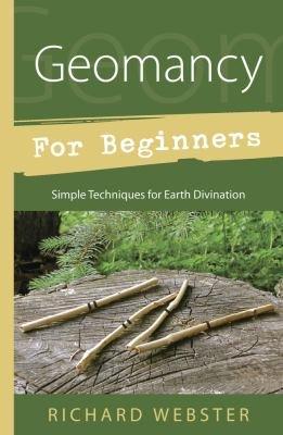 Geomancy for Beginners