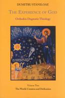 Orthodox Dogmatic Theology PDF