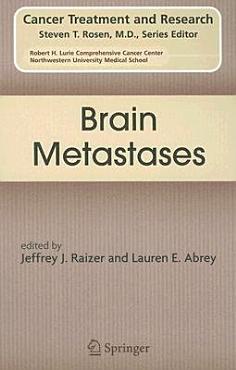 Brain Metastases PDF