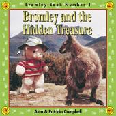 Bromley and the Hidden Treasure