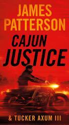 Cajun Justice PDF