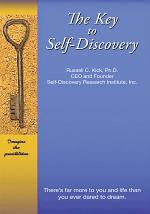 The Key to Self-Discovery