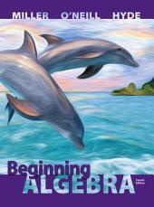 Beginning Algebra: Ninth Edition