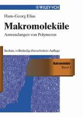 Makromolek  le PDF