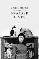 Braided Lives PDF