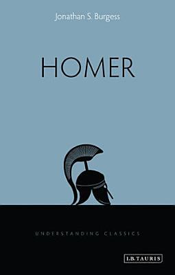 Homer PDF