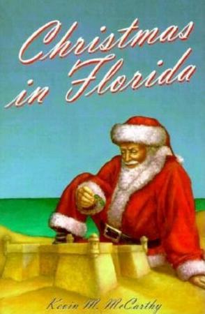 Christmas in Florida PDF