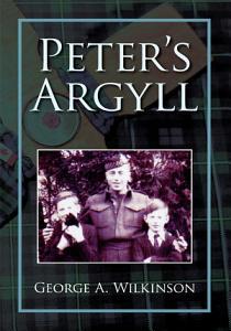 PETER S ARGYLL PDF