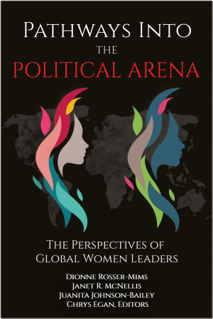 Pathways into the Political Arena PDF