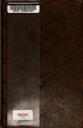 Vaderlandsche historie: vervattend de geschiedenissen der nu Vereenigde Nederlanden, inzonderheid die van Holland, van de vroegste tyden af: Uit de geloofwaardigste schryvers en egte gedenkstukken samengesteld. Met konstplaaten en daarten opgehelderd ...