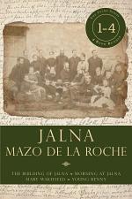Jalna: Books 1-4