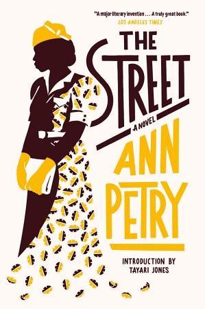 The Street PDF