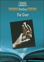 Reading the Giver