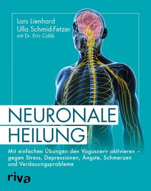 Neuronale Heilung PDF