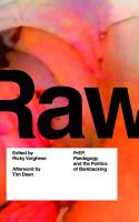RAW PDF