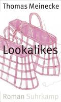 Lookalikes PDF