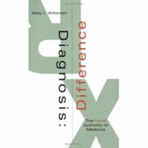 Diagnosis PDF