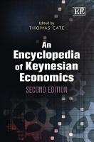 An Encyclopedia of Keynesian Economics  Second edition PDF