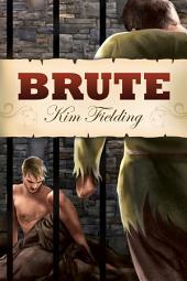 Brute (Français)