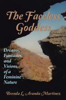 The Faceless Goddess PDF