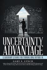 Uncertainty Advantage