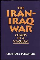 The Iran Iraq War PDF