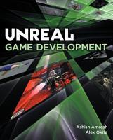 Unreal Game Development PDF