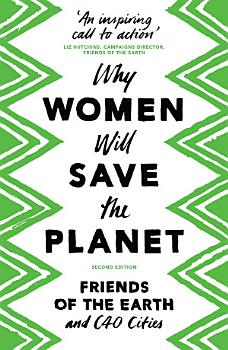 Why Women Will Save the Planet PDF