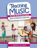 Music And Children Book PDF