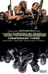 The Walking Dead Compendium Vol. 3