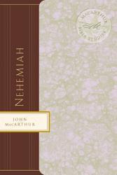 Nehemiah Book PDF