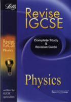 Revise IGCSE Physics PDF