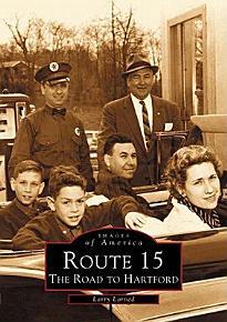 Route 15 PDF