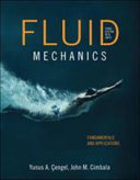 Fluid Mechanics PDF