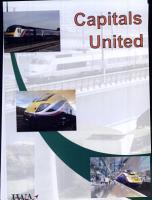 Capitals United PDF