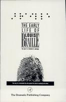 Braille PDF