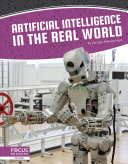 Artificial Intelligence in the Real World PDF