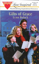 Download Gifts of Grace Book