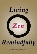 Living Zen Remindfully
